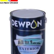 sơn dewpon 1 lít