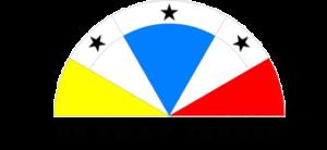 Dewponpaint-Nơi cung cấp phân phối sơn dewpon số 1 Việt Nam