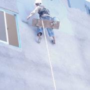 sơn nội thất kinh tế dewpon