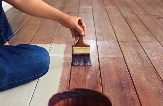 sơn lót ecogrreen có tốt cho công trình hay không