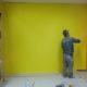 thi công sơn tại Bắc Ninh
