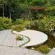 Điều cấm kỵ khi thiết kế sân vườn
